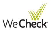 We Check - Now You Know